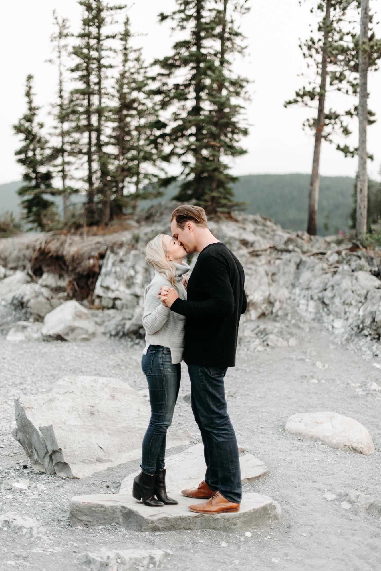 Brianne Luke Engagement-422.jpg