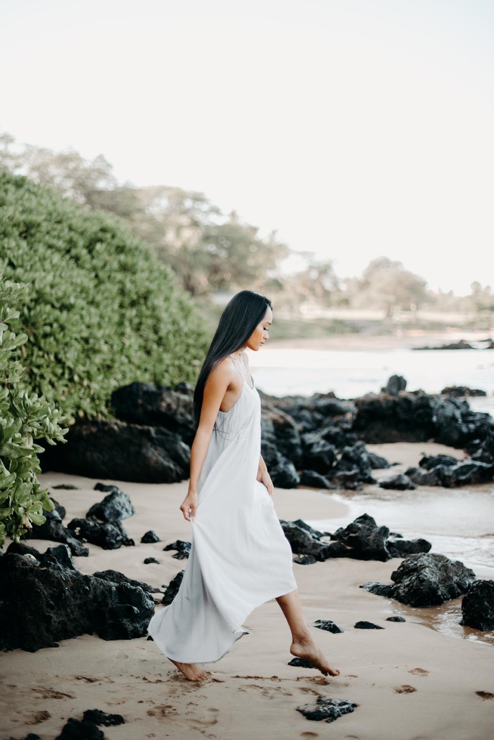 Hawaii Adorn-347-Edit-4.jpg