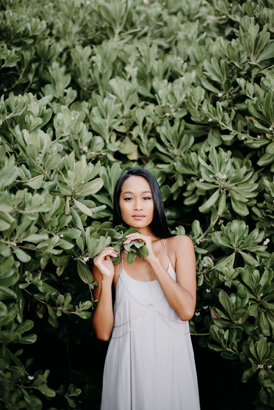 Hawaii Adorn-488-Edit.jpg