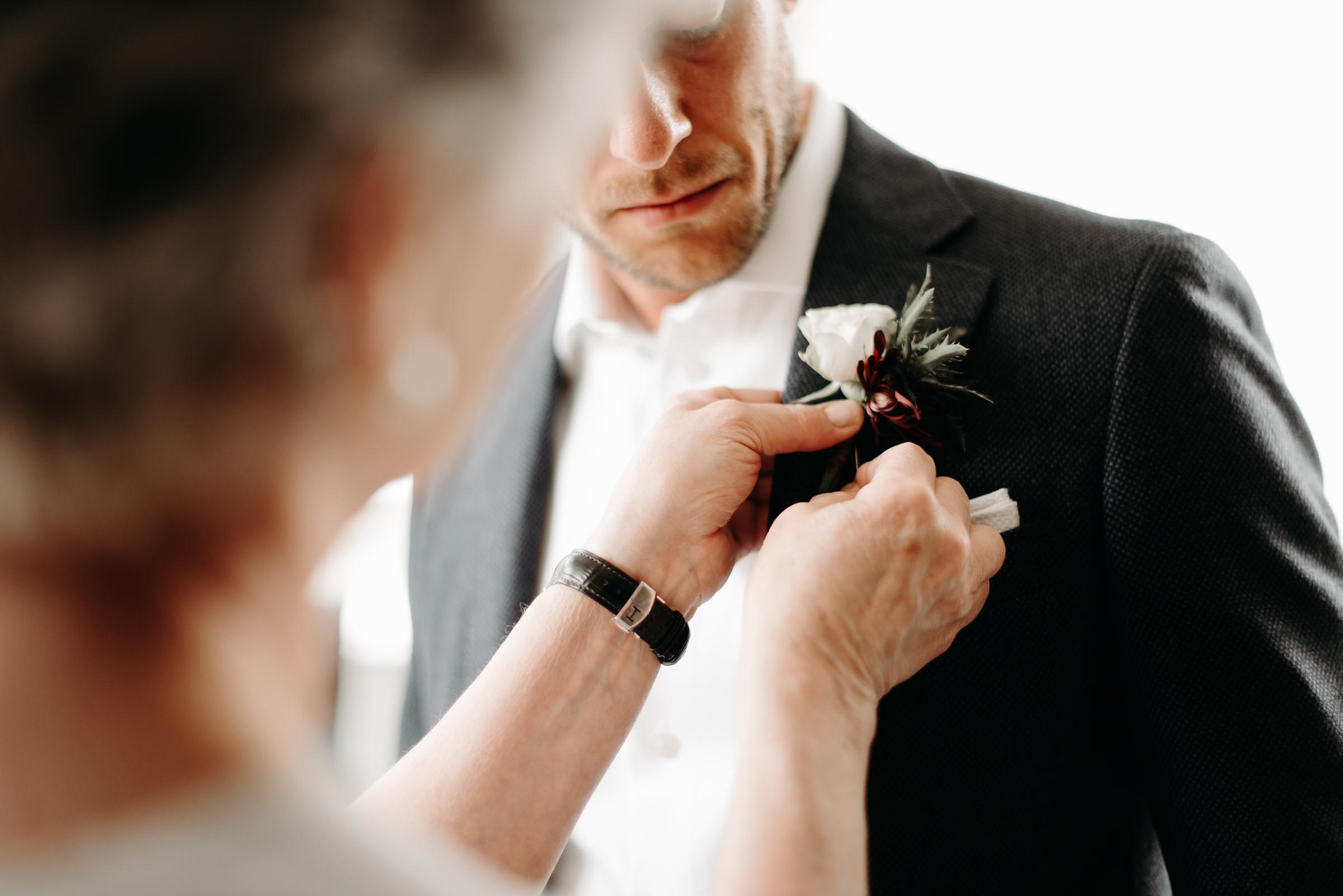 Leanne Reed Wedding-63.jpg