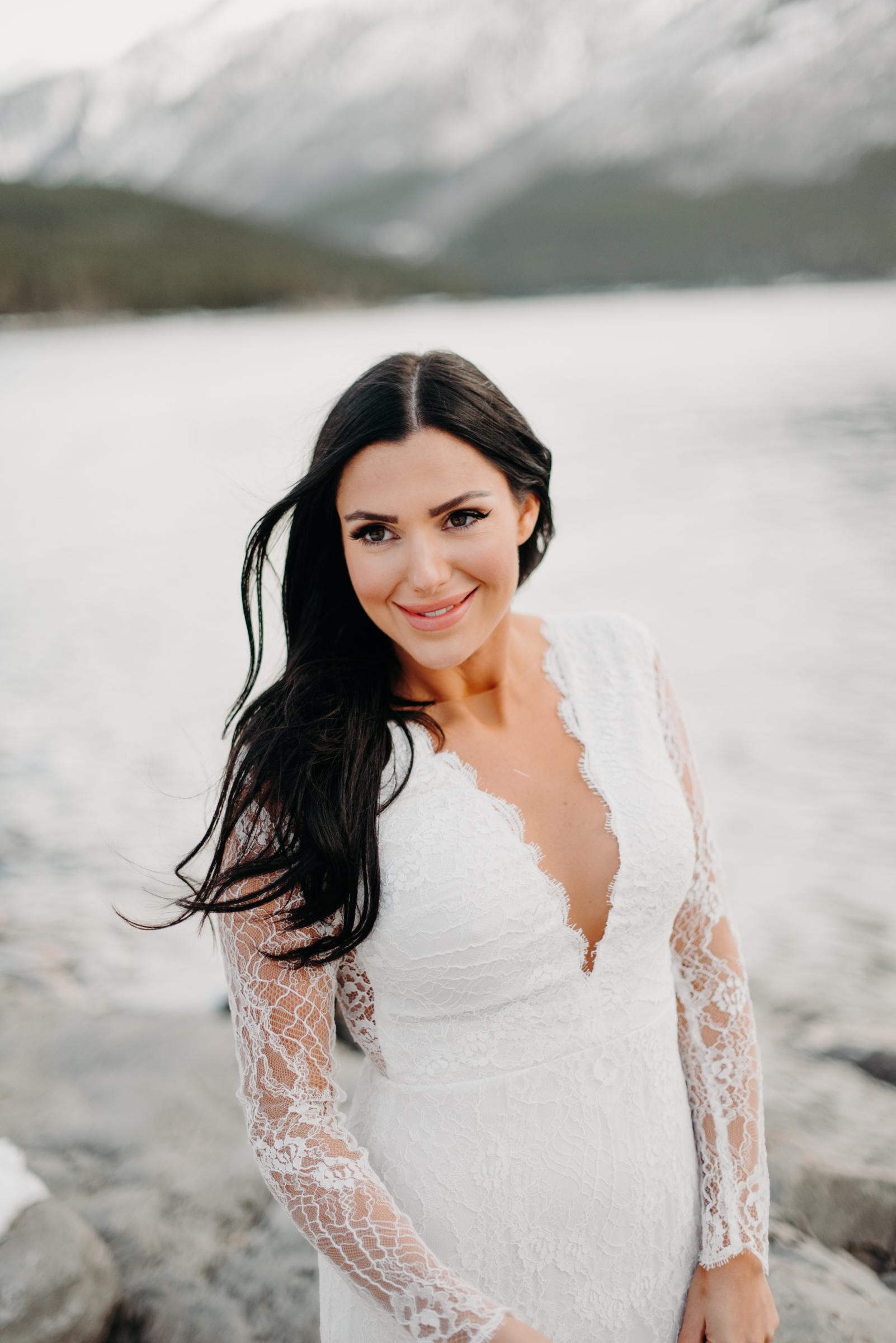 Leanne Reed Wedding-120.jpg