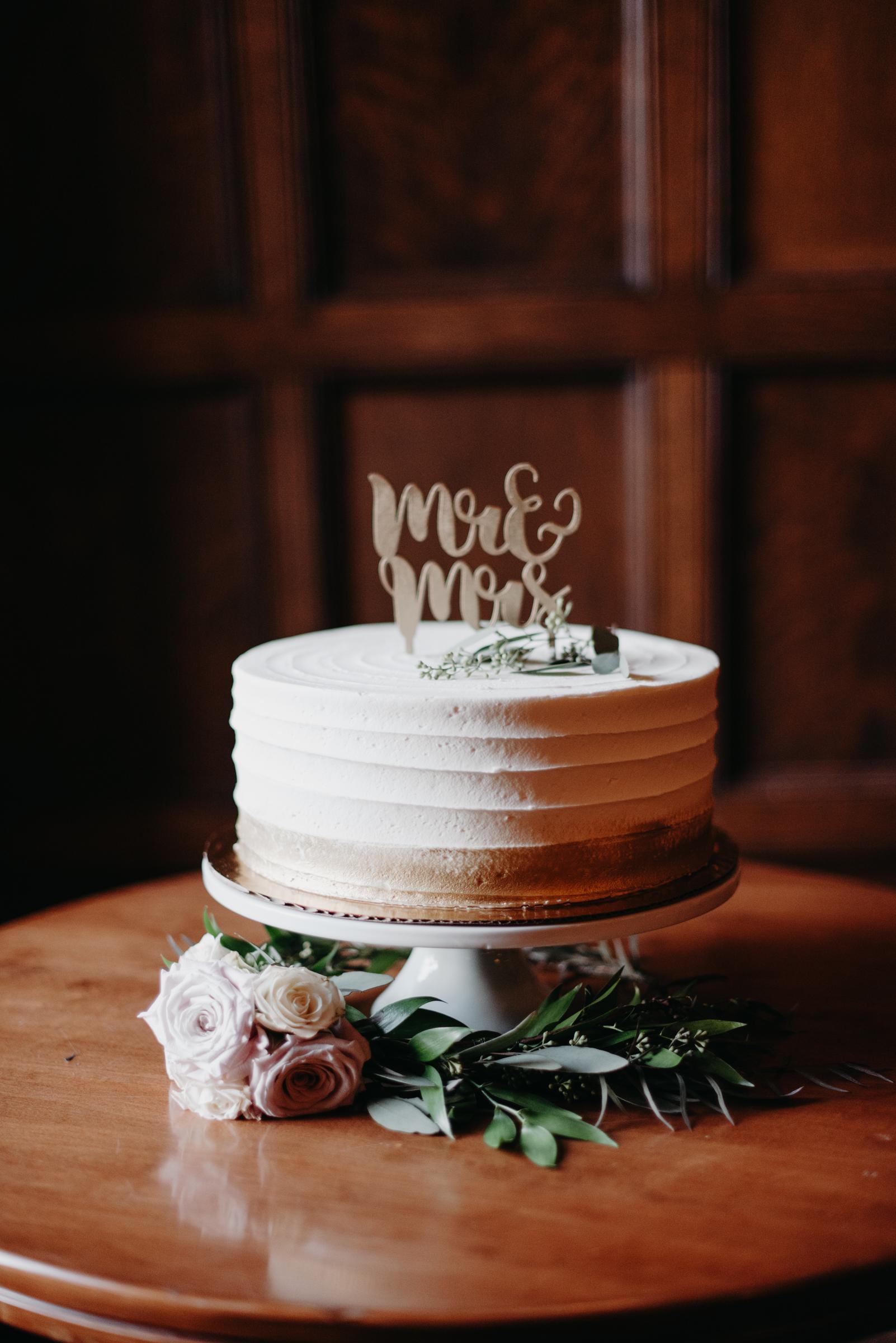 Leanne Reed Wedding-123.jpg