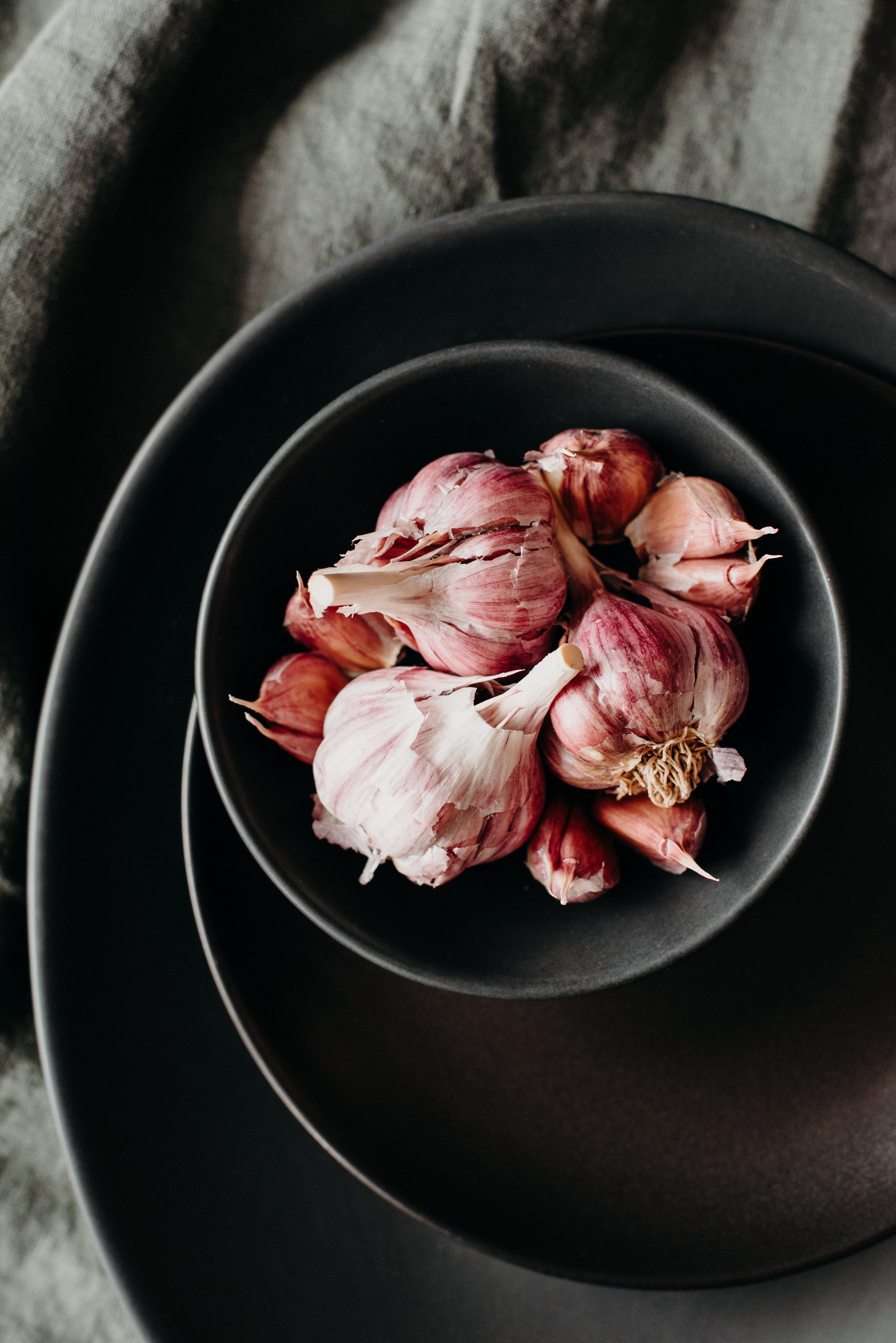 Dote Garlic-11-2.jpg