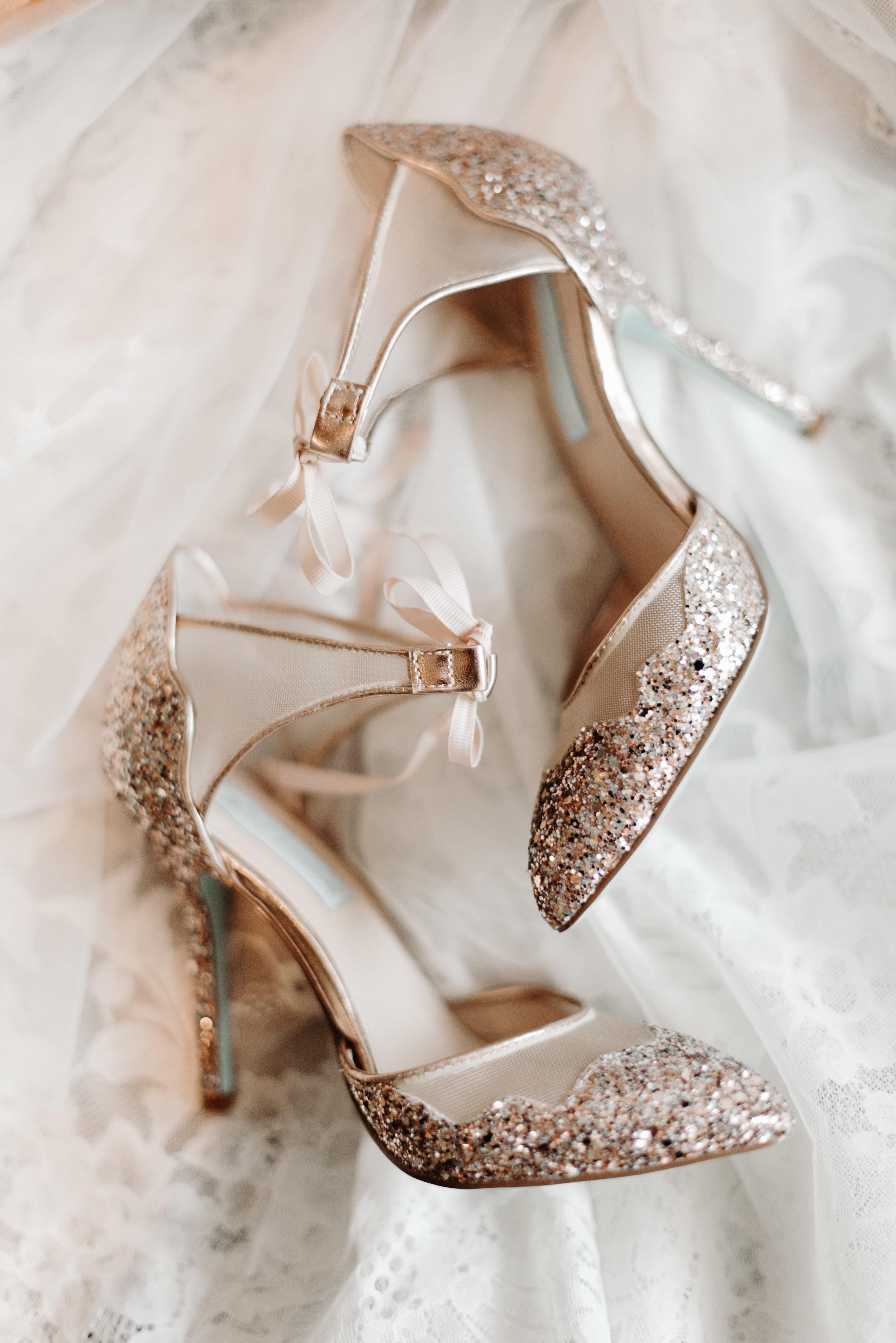 Jennifer Blain Wedding 111.jpg