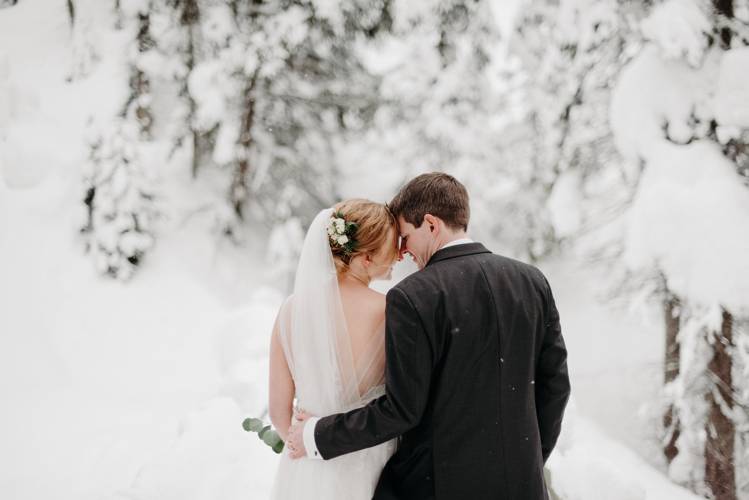 Jennifer Blain Wedding 554.jpg