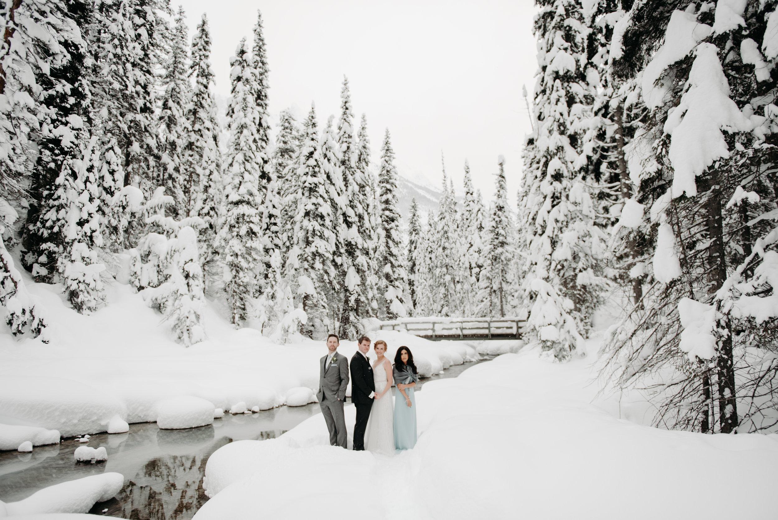 Jennifer Blain Wedding 598.jpg