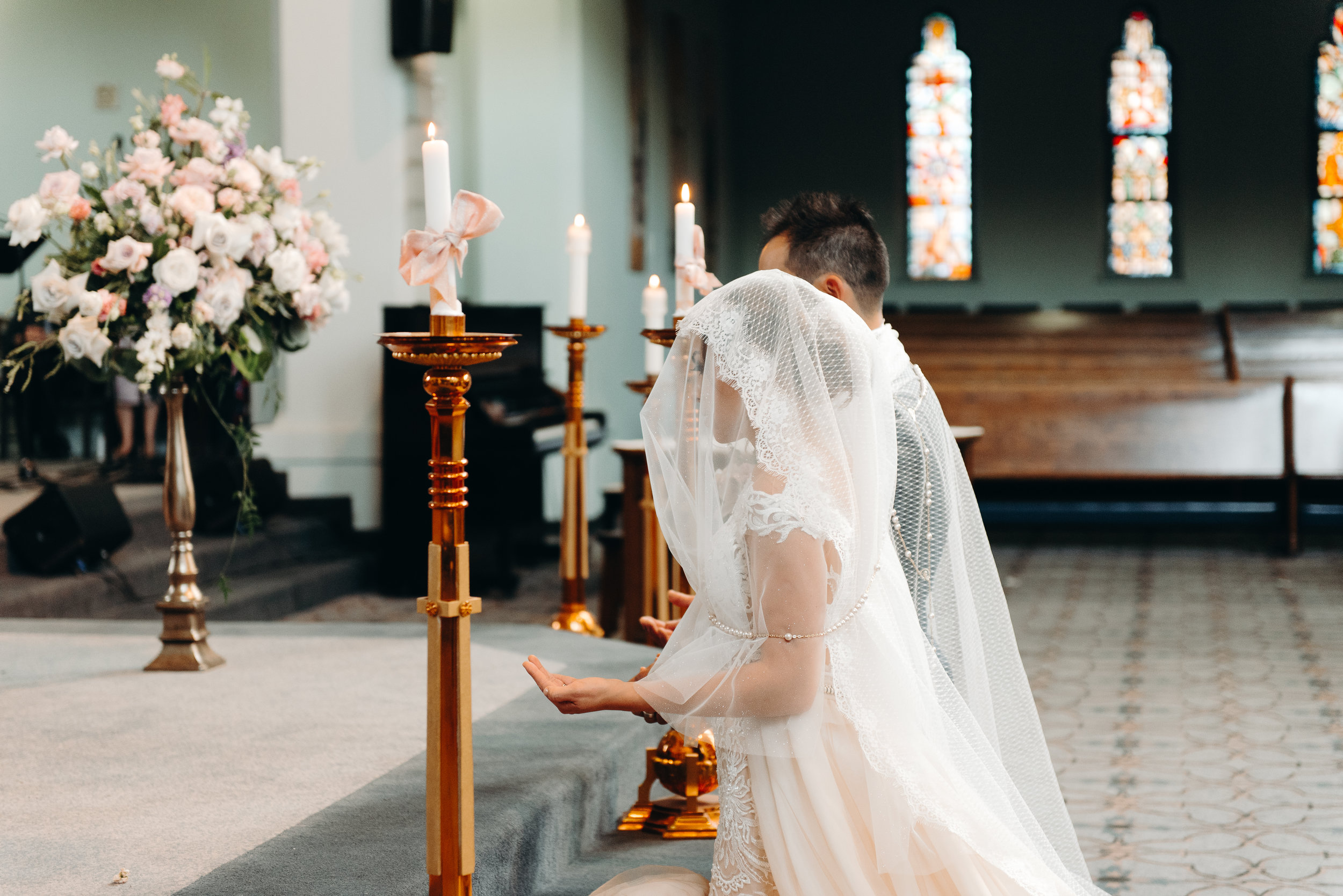David Geody Wedding289.jpg
