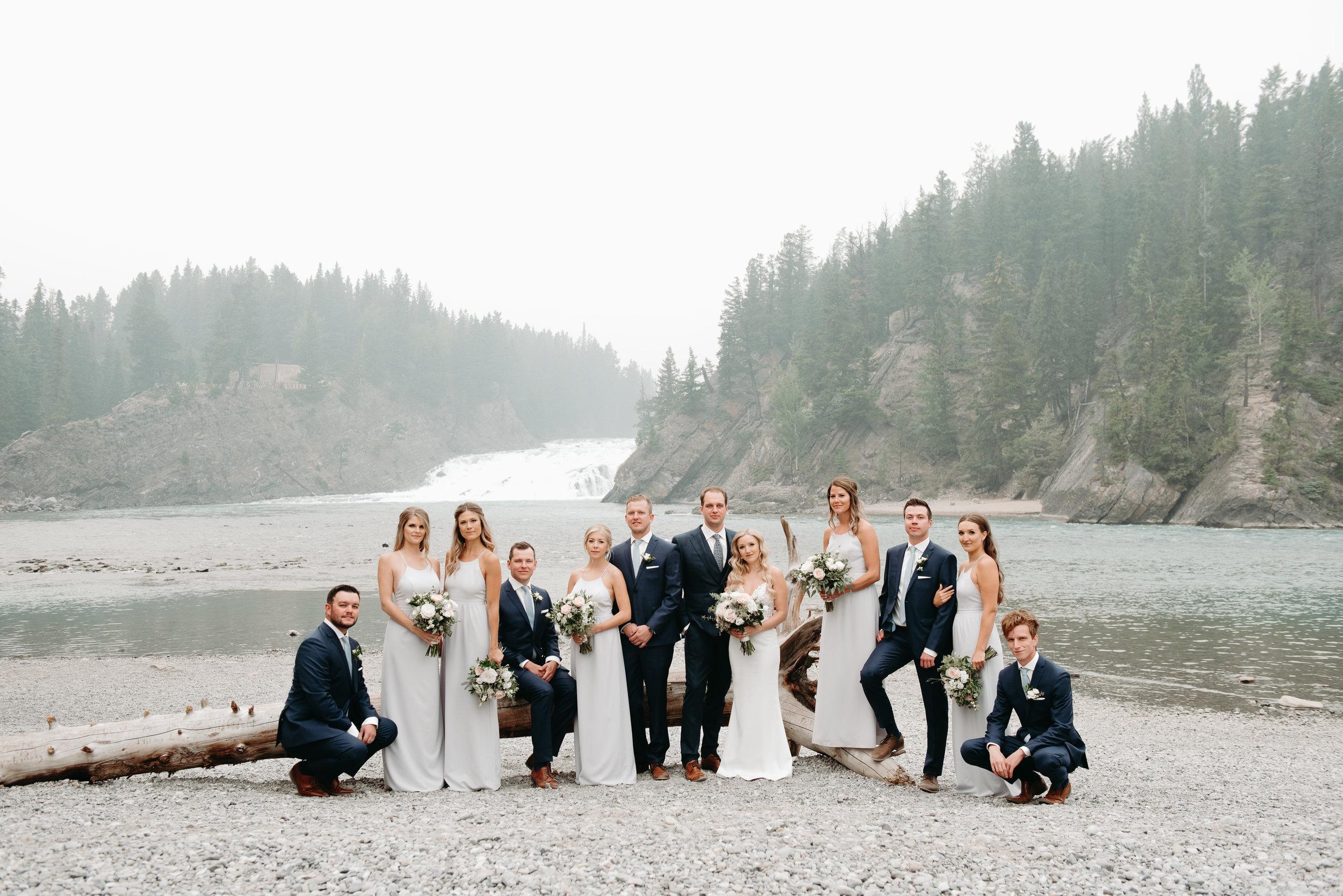 CALGARY WEDDING PHOTOGRAPHER-90-2.jpg