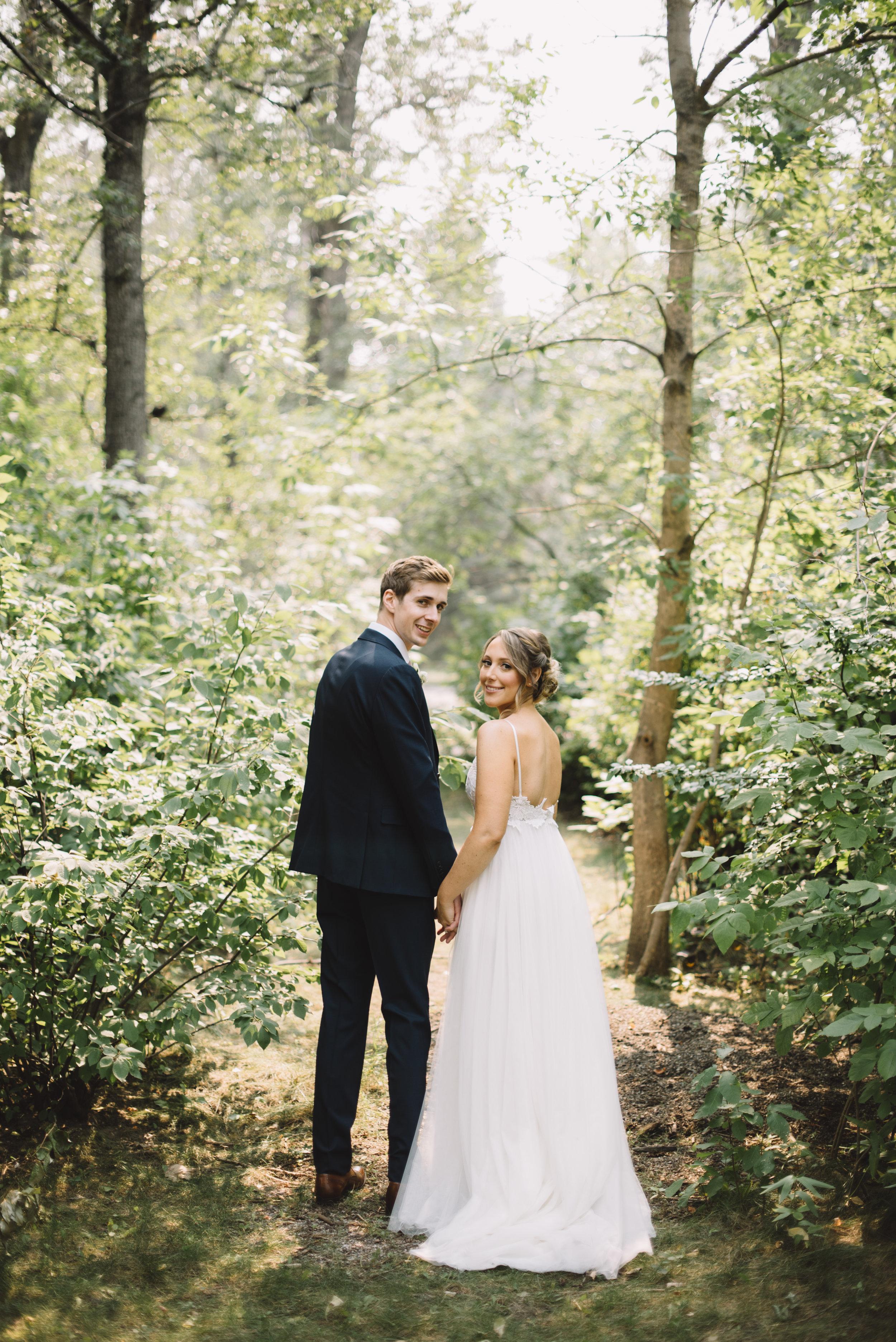 Deserae Evenson Wedding Bells Sam and Sam -21.jpg