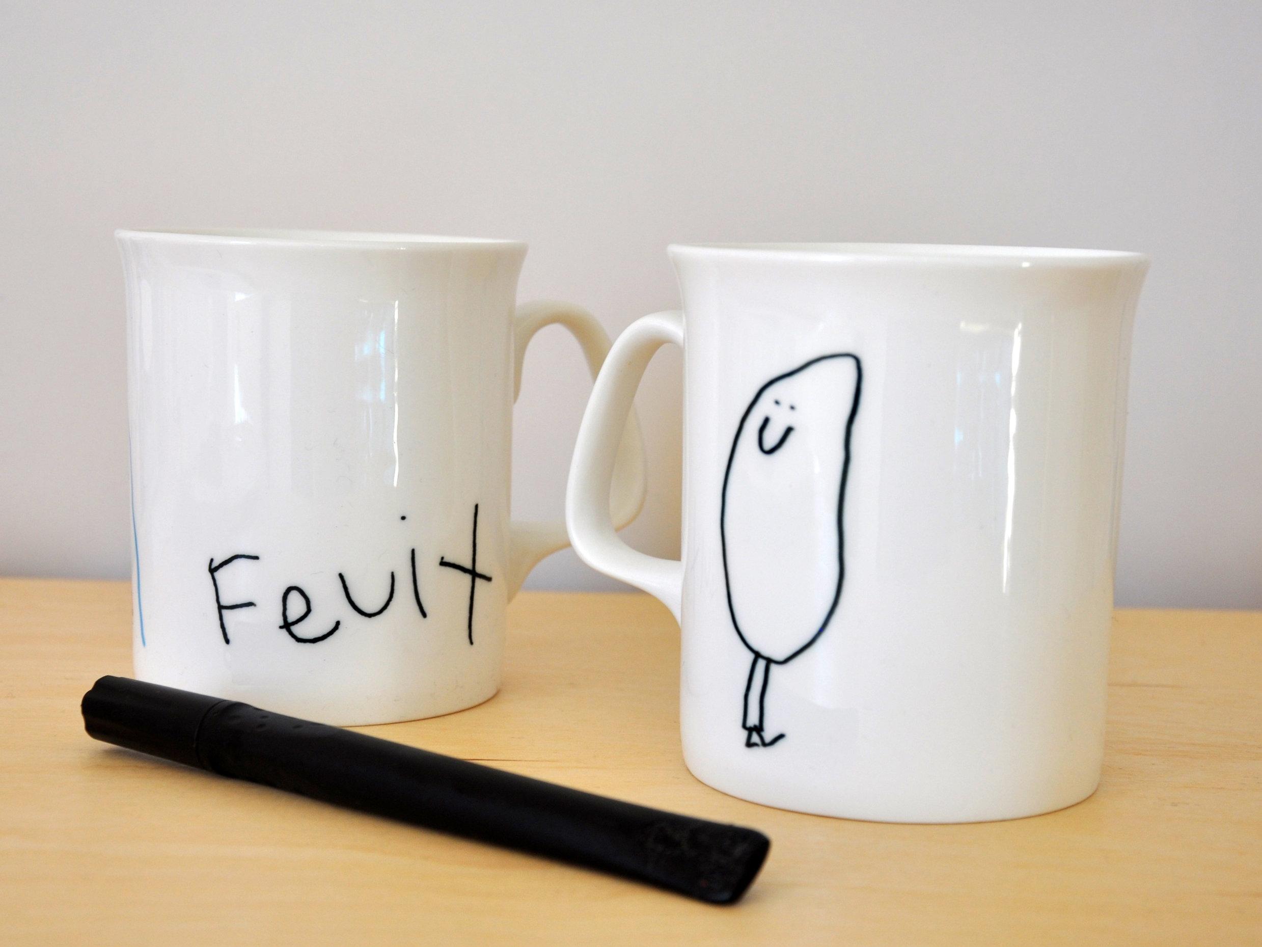 C27_Cat-mug.jpg