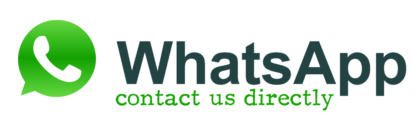 7-2-whatsapp-free-download-png.png