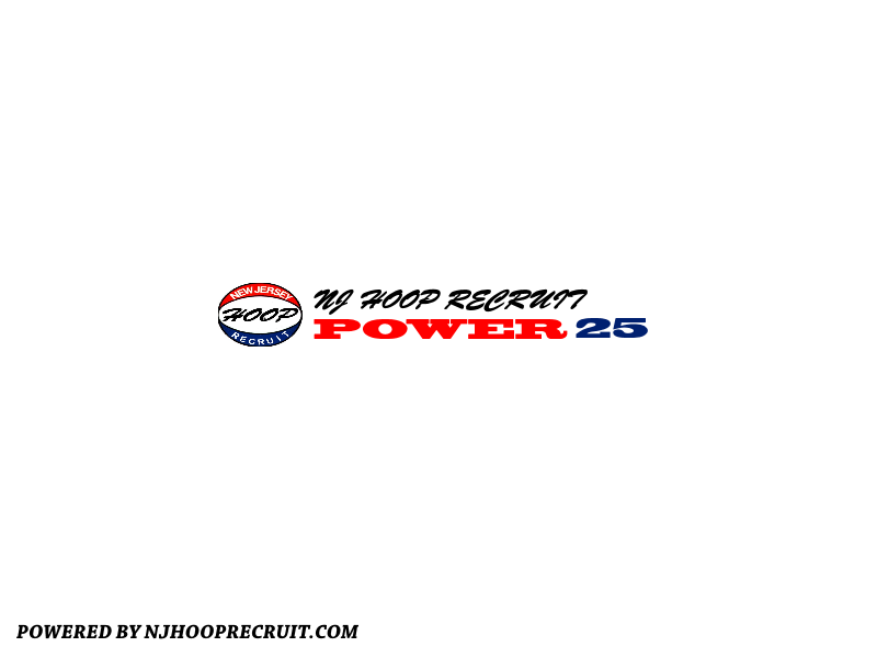 POWER 25.png