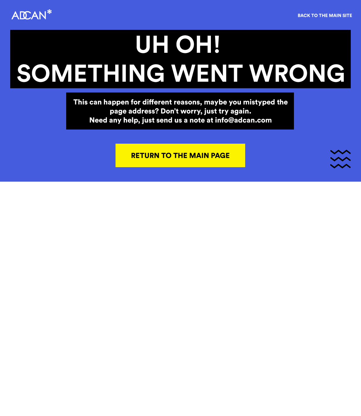 alternatives-error_page.png