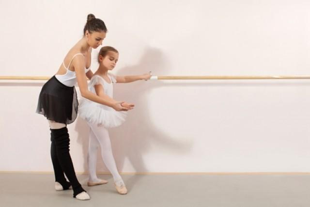 consider-these-common-mistakes-all-new-dance-teachers-make-and-how-to-av_1798_40092671_0_14116046_500-640x427.jpg