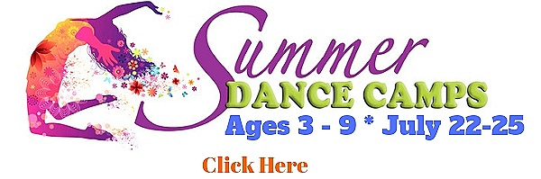 Summer Dance Camps.jpg