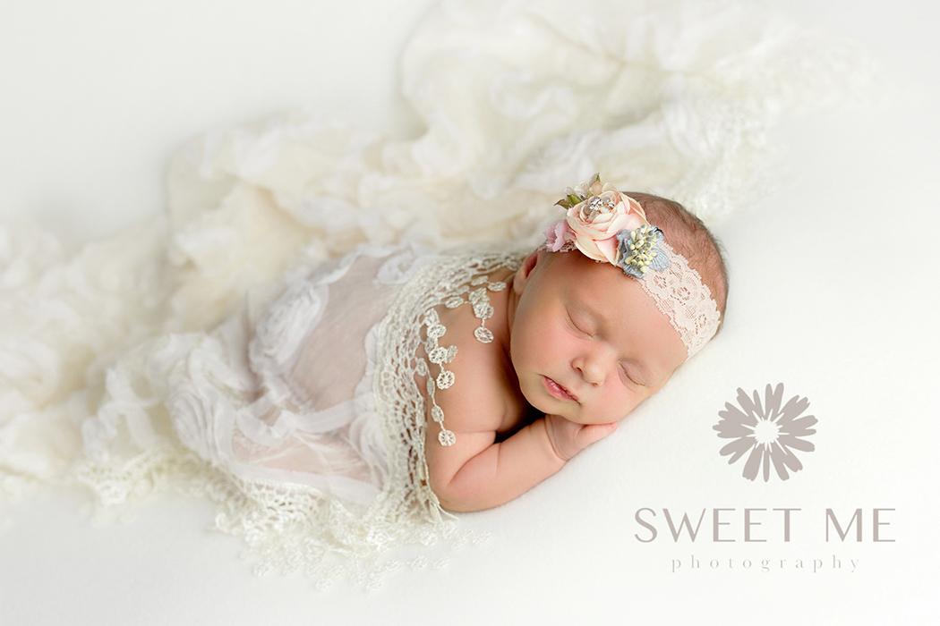 SweetMePhotography_2.jpg
