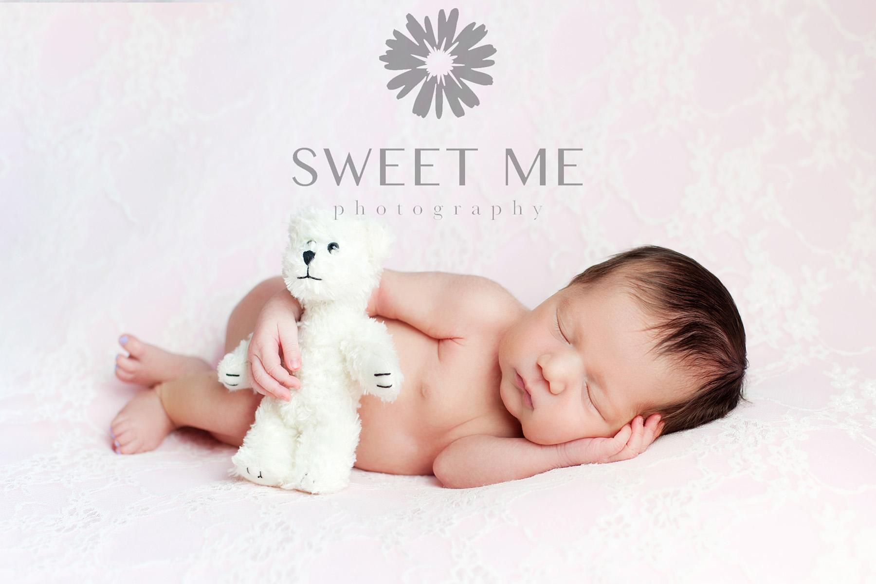 SweetMePhotography_1.jpg