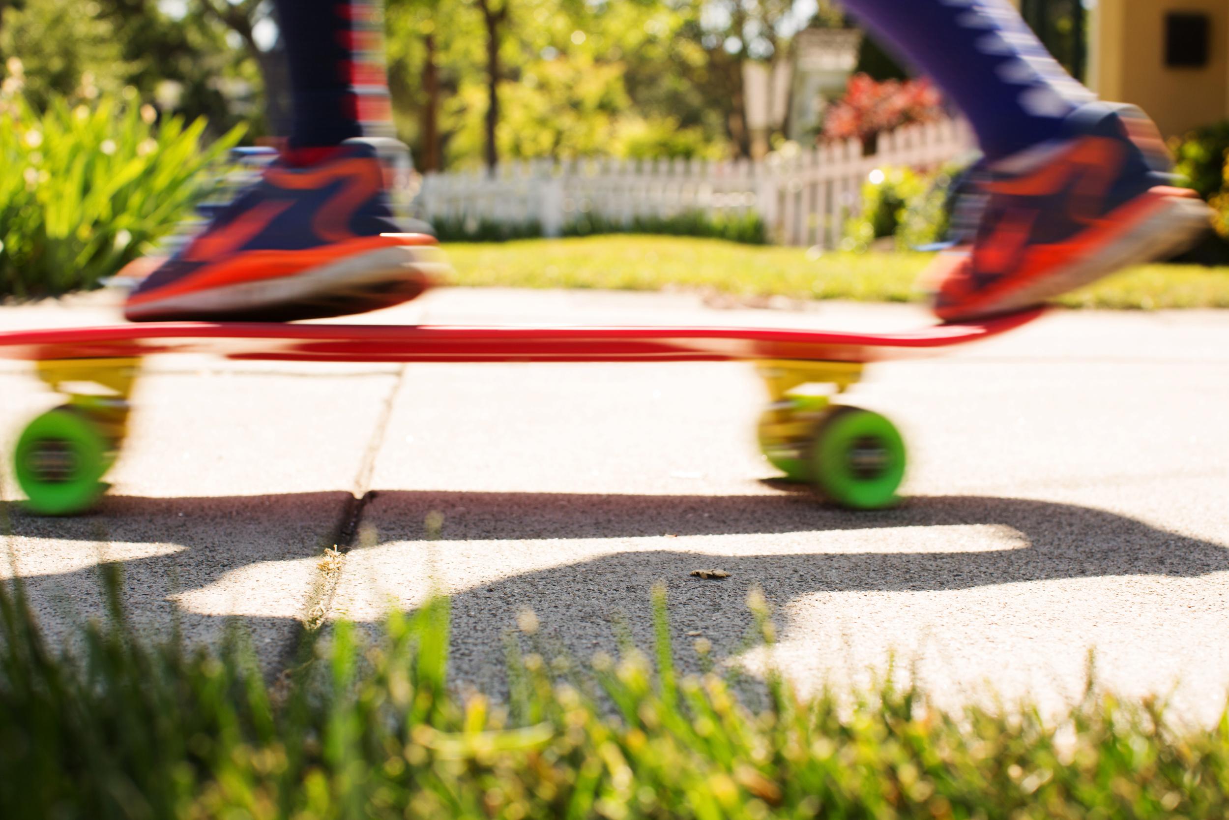Skate-9006.jpg