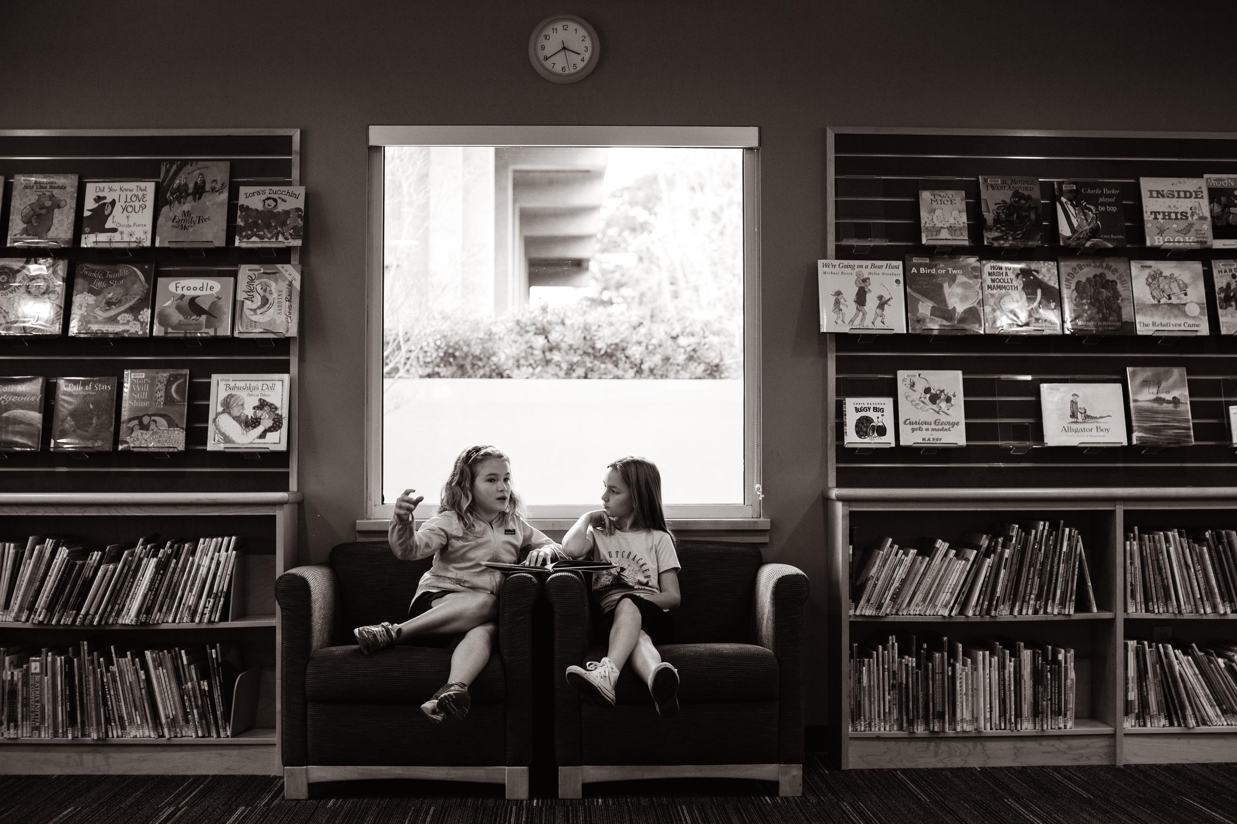 Library-7815_1.jpg