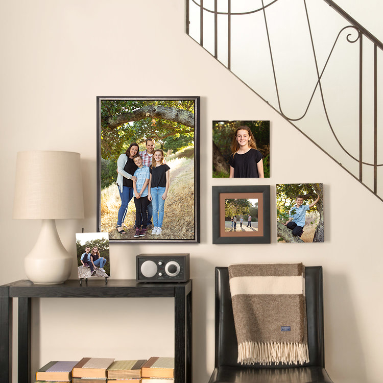 family_staircase_collage1.jpg