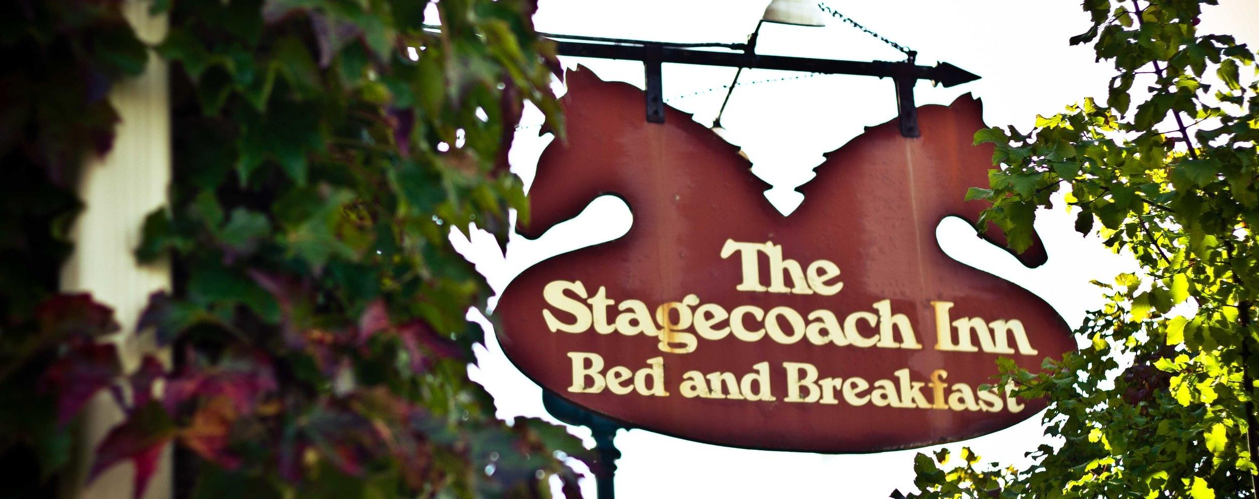 StagecoachInnSign_MG_3166.jpg