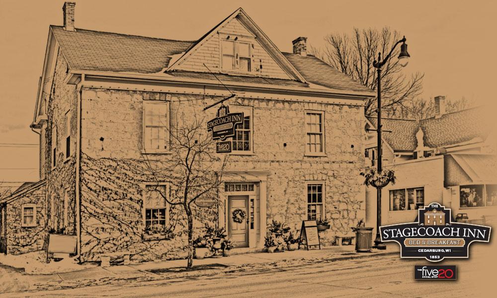 The+Stagecoach+Inn.jpg