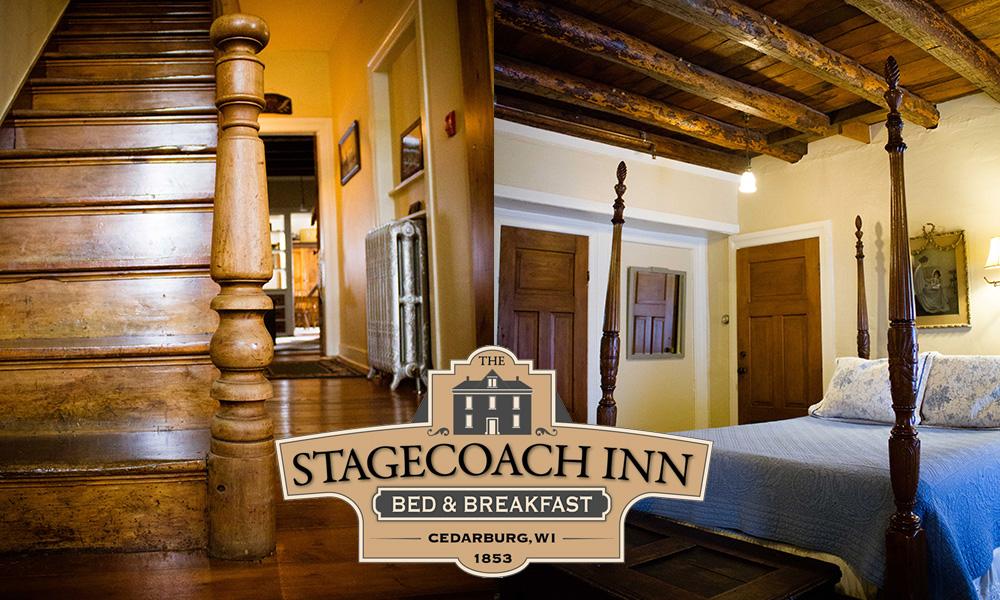 StagecoachHomePageSliders_General.jpg