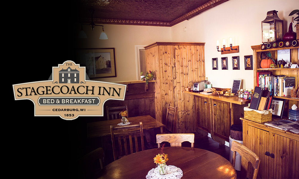 StagecoachHomePageSliders_Breakfast.jpg