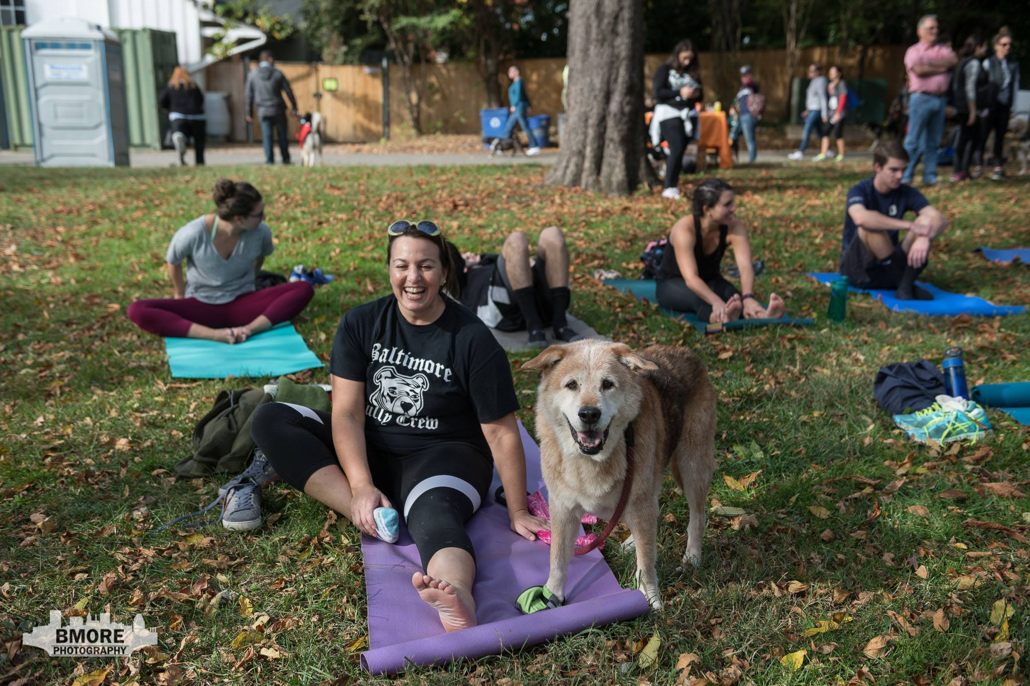 yoga-bfest.jpg