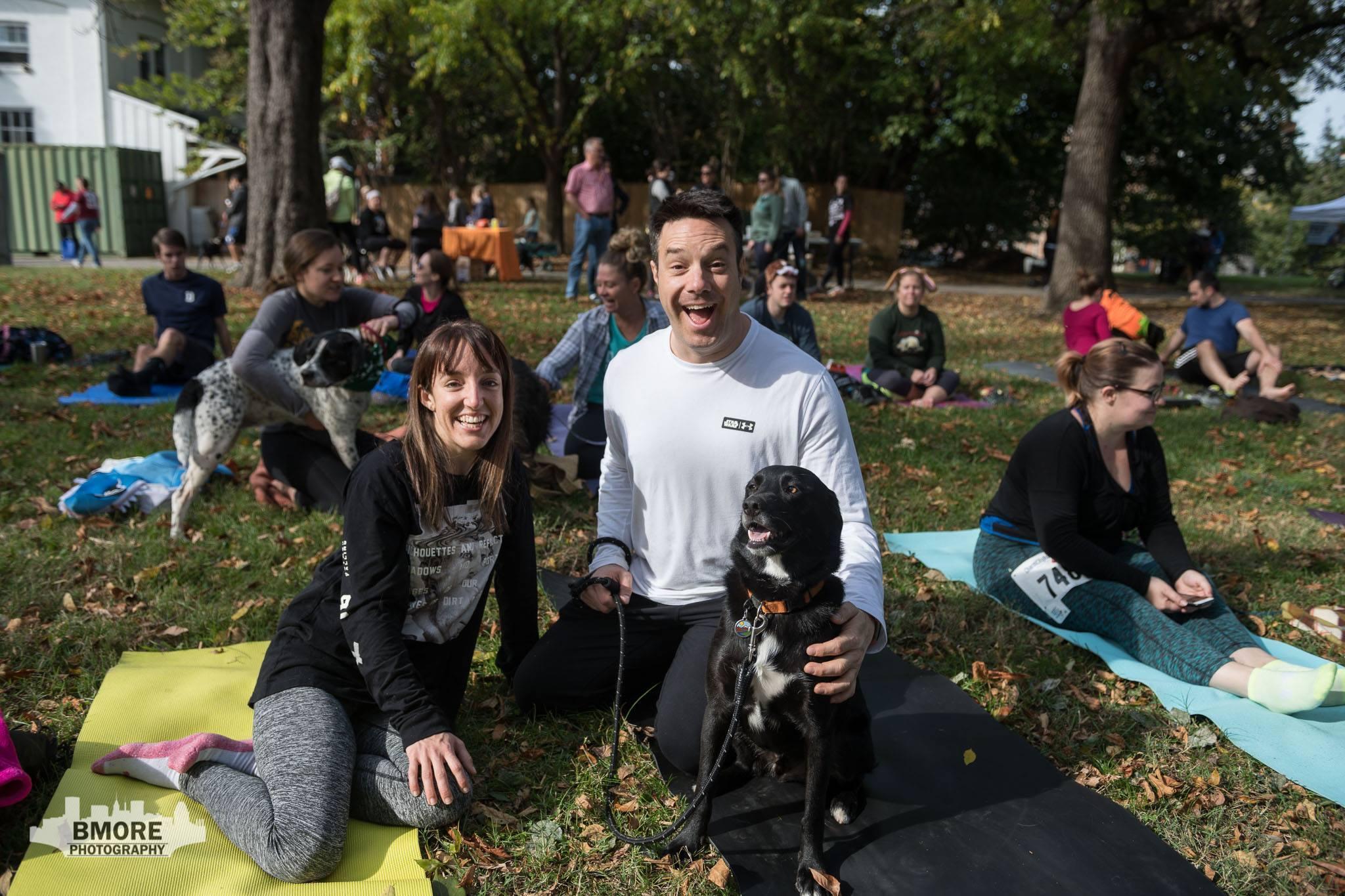 yoga bfest 2.jpg
