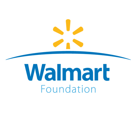 Logo-Walmart-Foundation.jpg