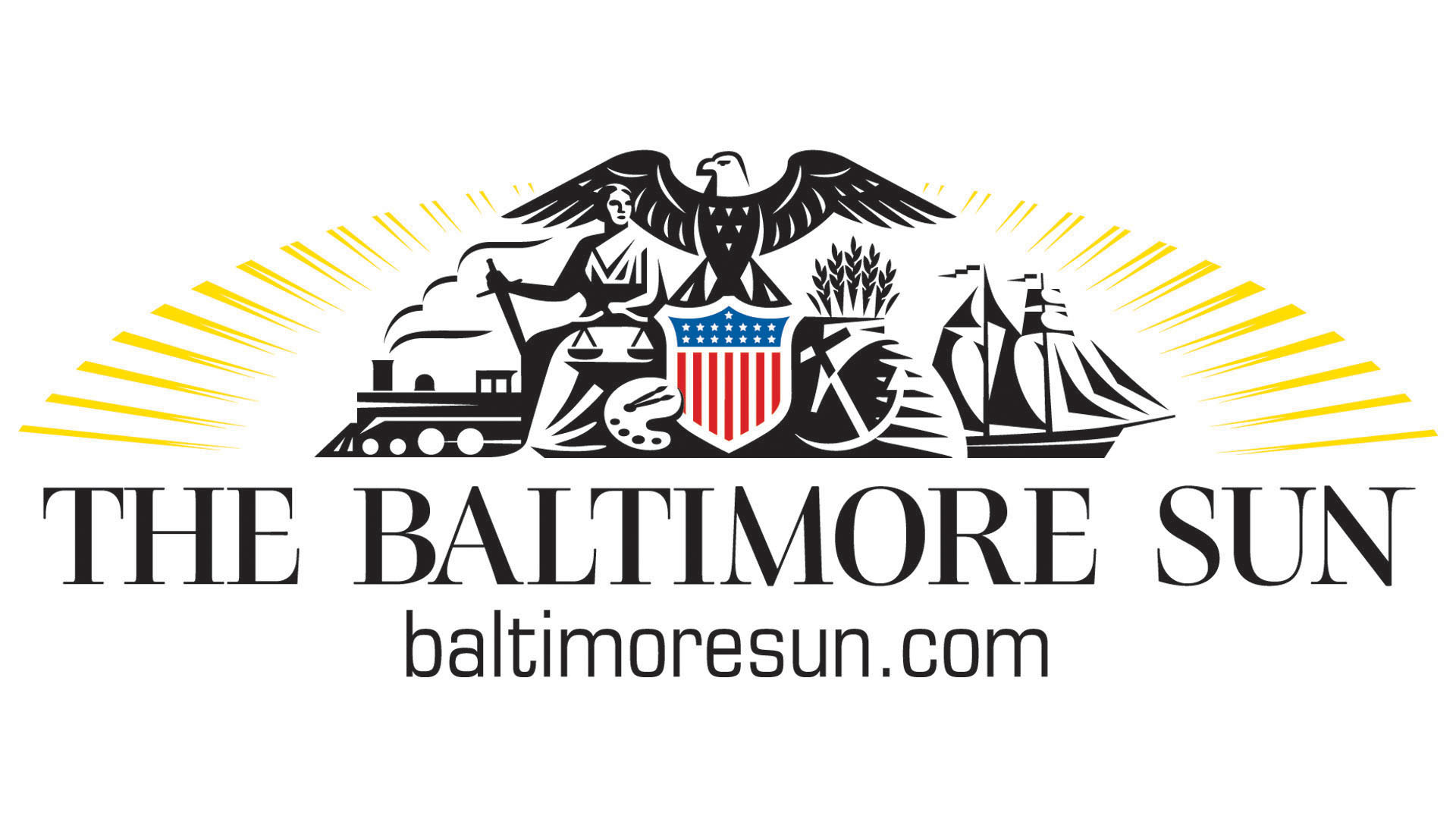 bal-editors-note-digital-access-to-the-baltimore-sun-20160322.jpg