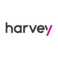 harvey-agency-squarelogo-1540770208779.png