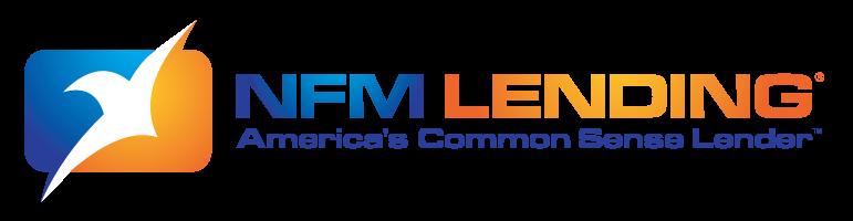 NFMLending_Logo.png