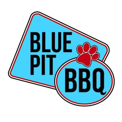 logo_Blue_Pit_BBQ.jpg