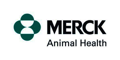 Merck Animal Health Logo.jpg