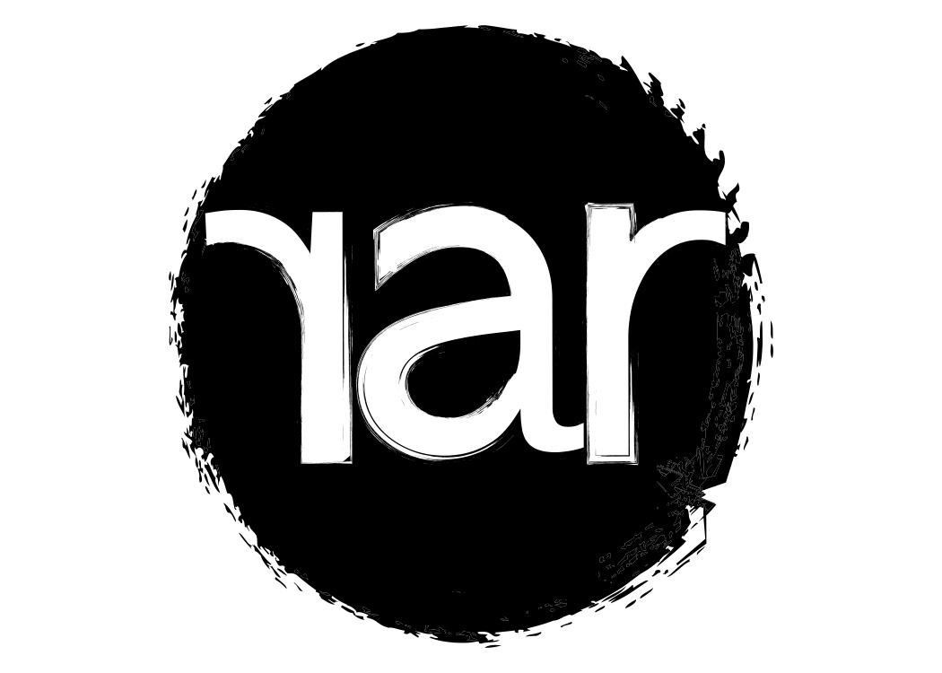 rar2.jpg