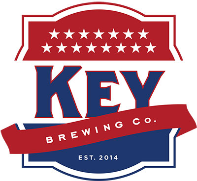 keybrewing.jpg