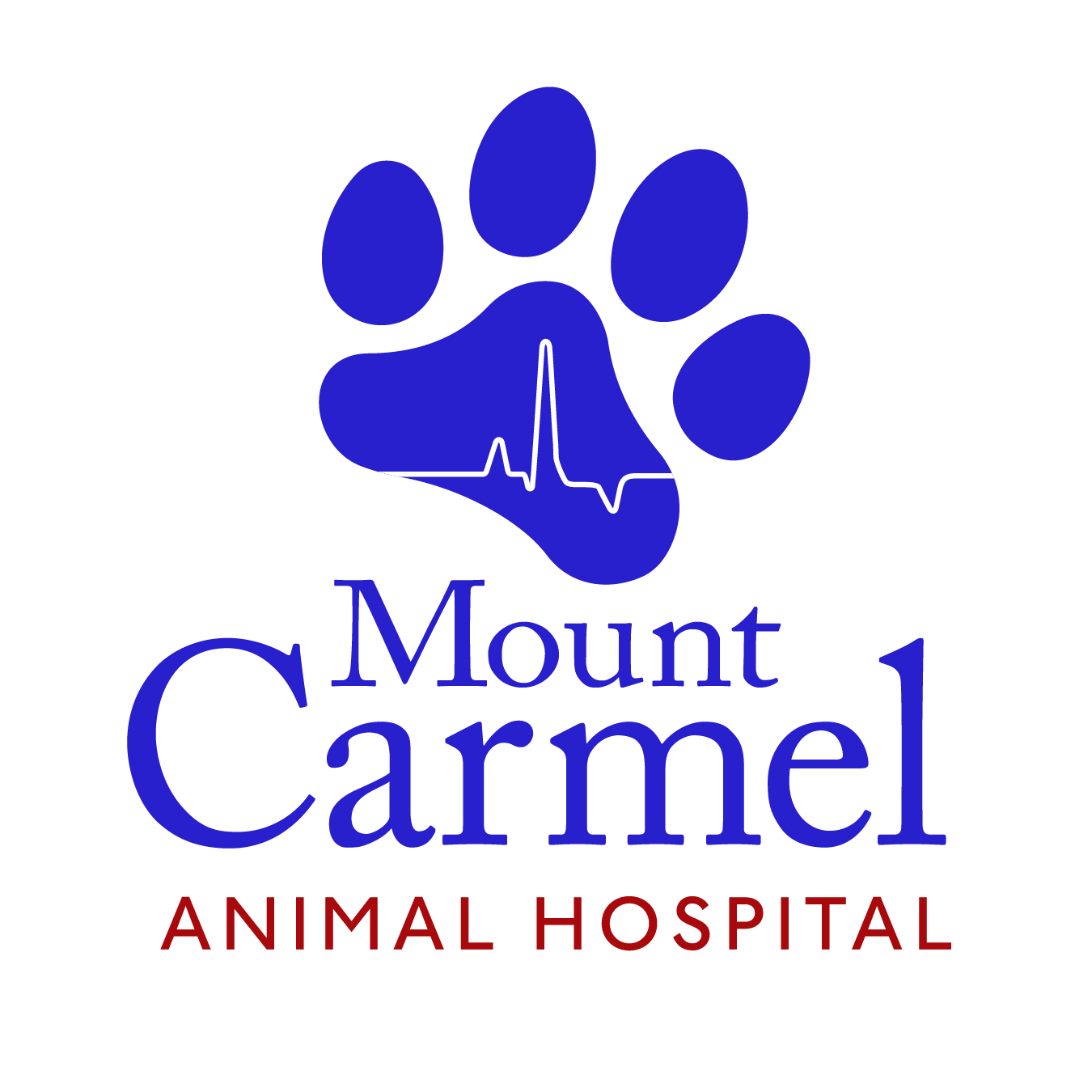 MtC AH Logo_V.jpg
