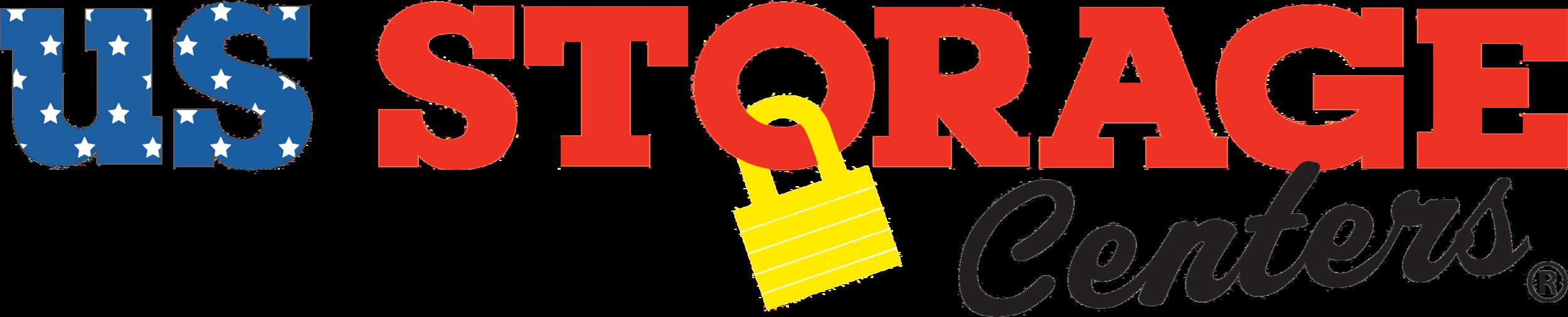 USSC Logo.png