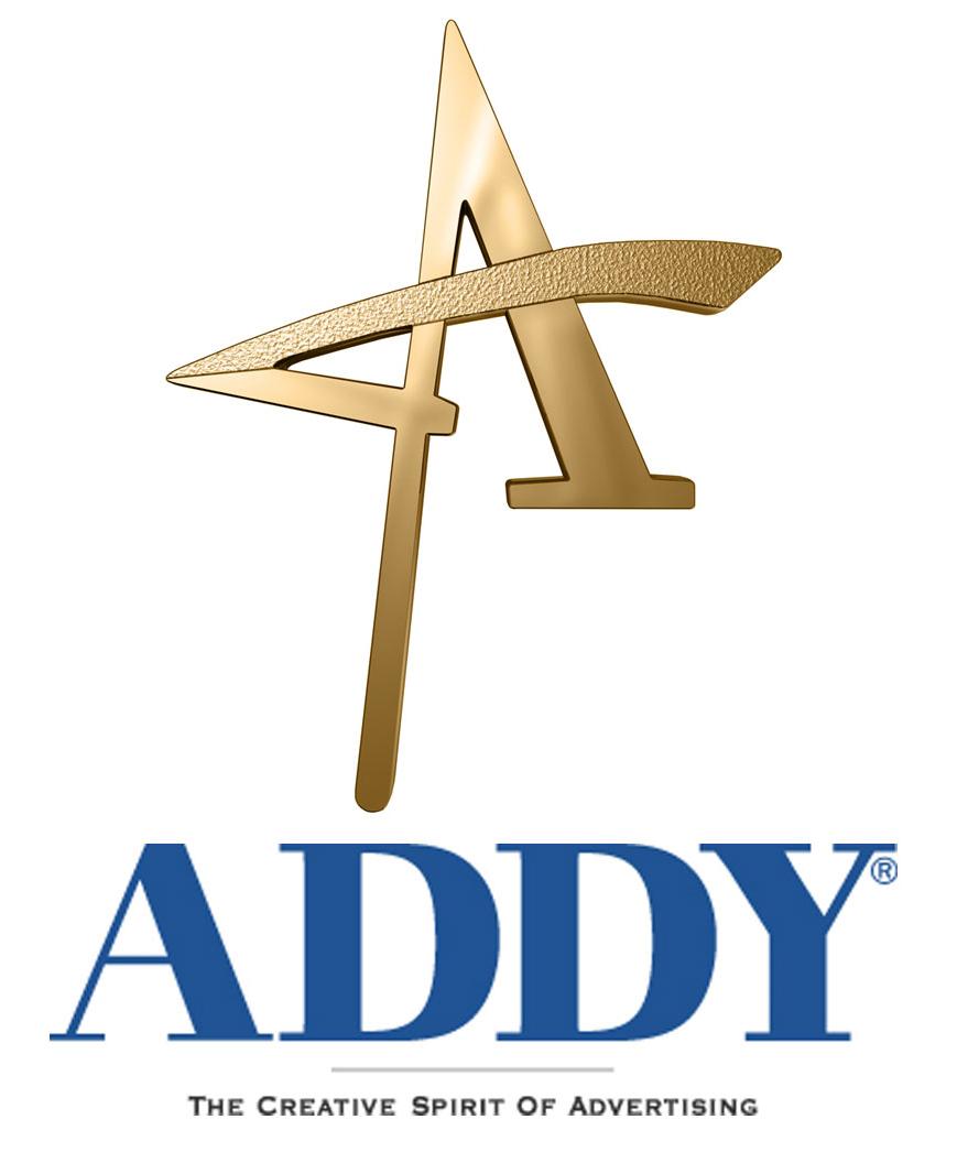 ADDY Logo.jpg