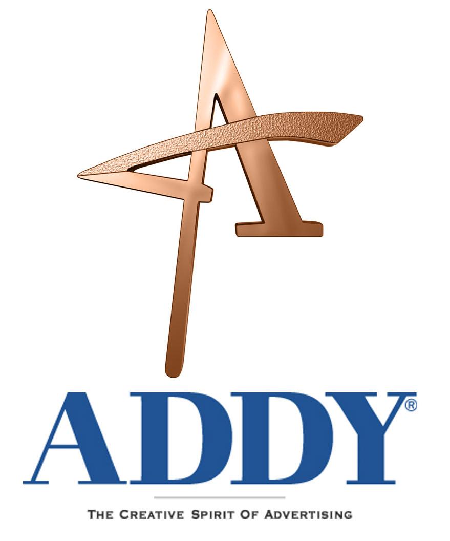 ADDY-Logo-bronze.jpg