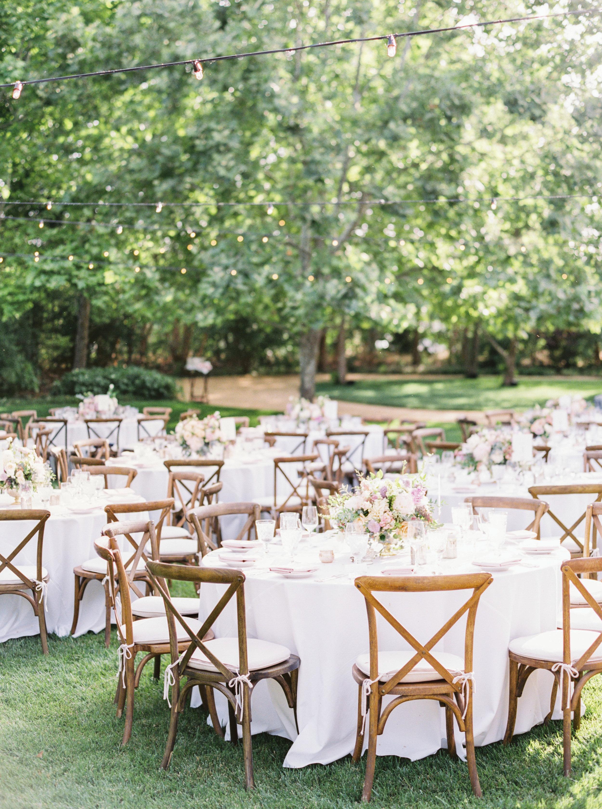 emily-todd-wedding-576.jpg