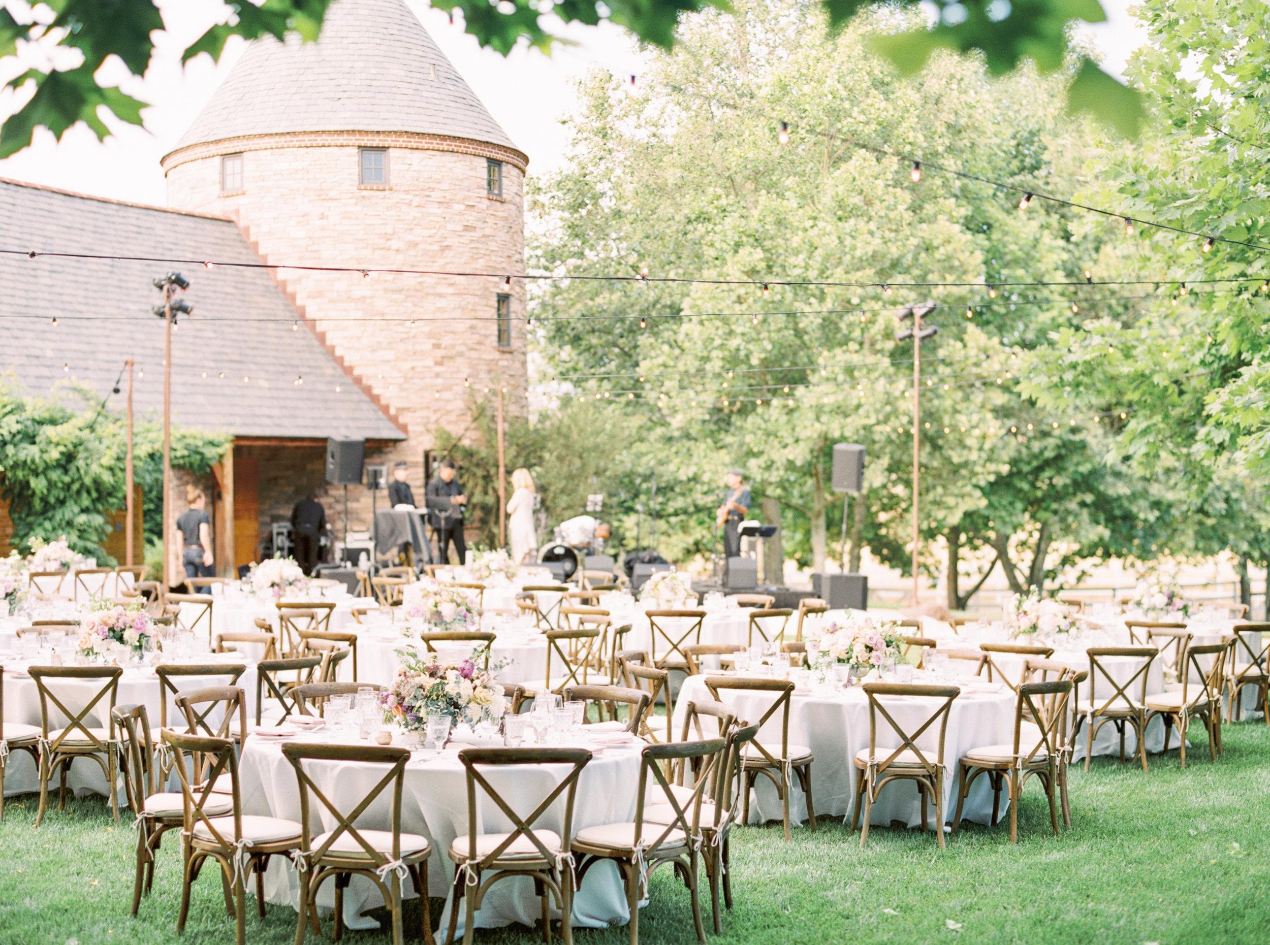 emily-todd-wedding-587.jpg