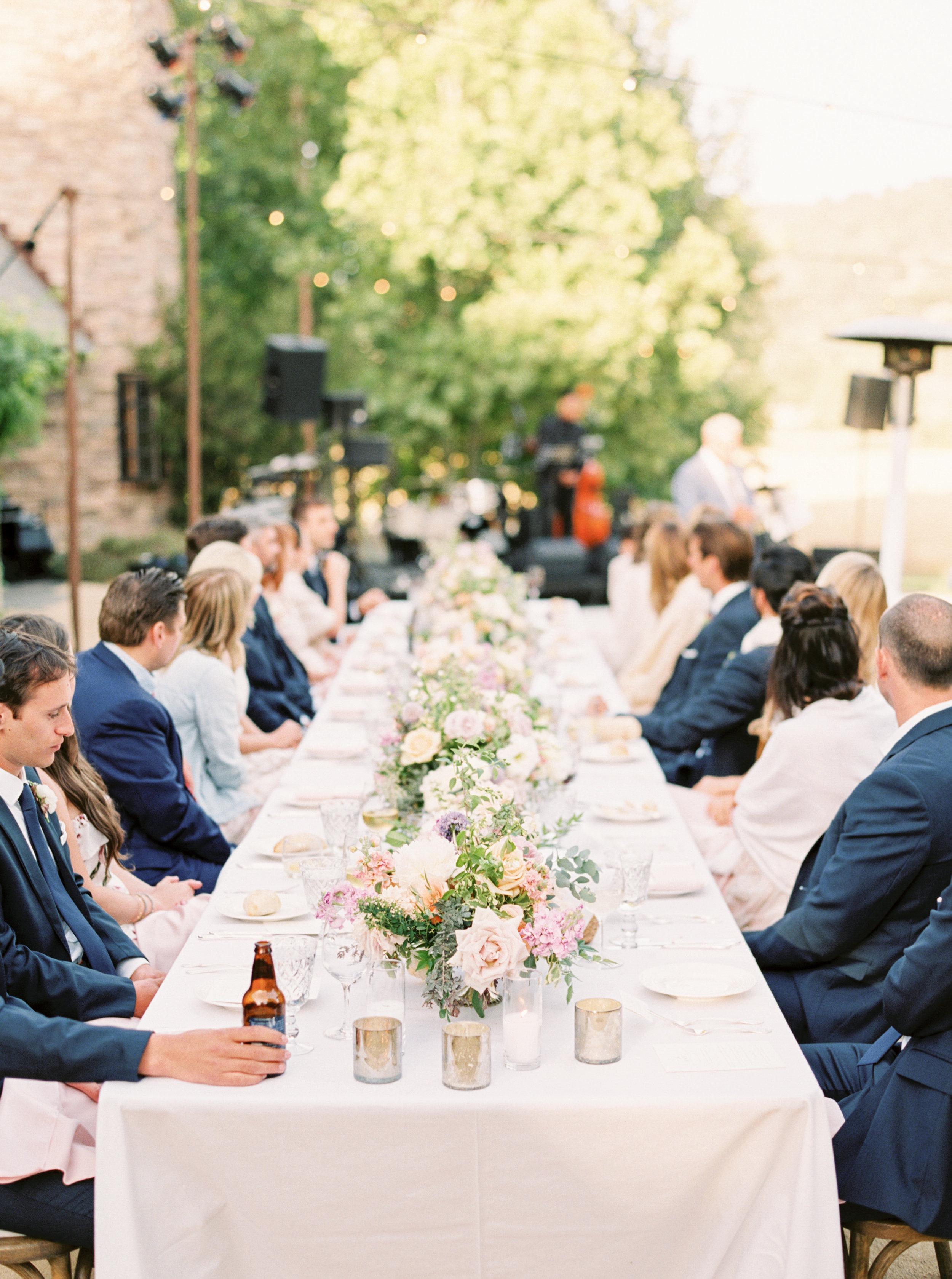 emily-todd-wedding-684.jpg