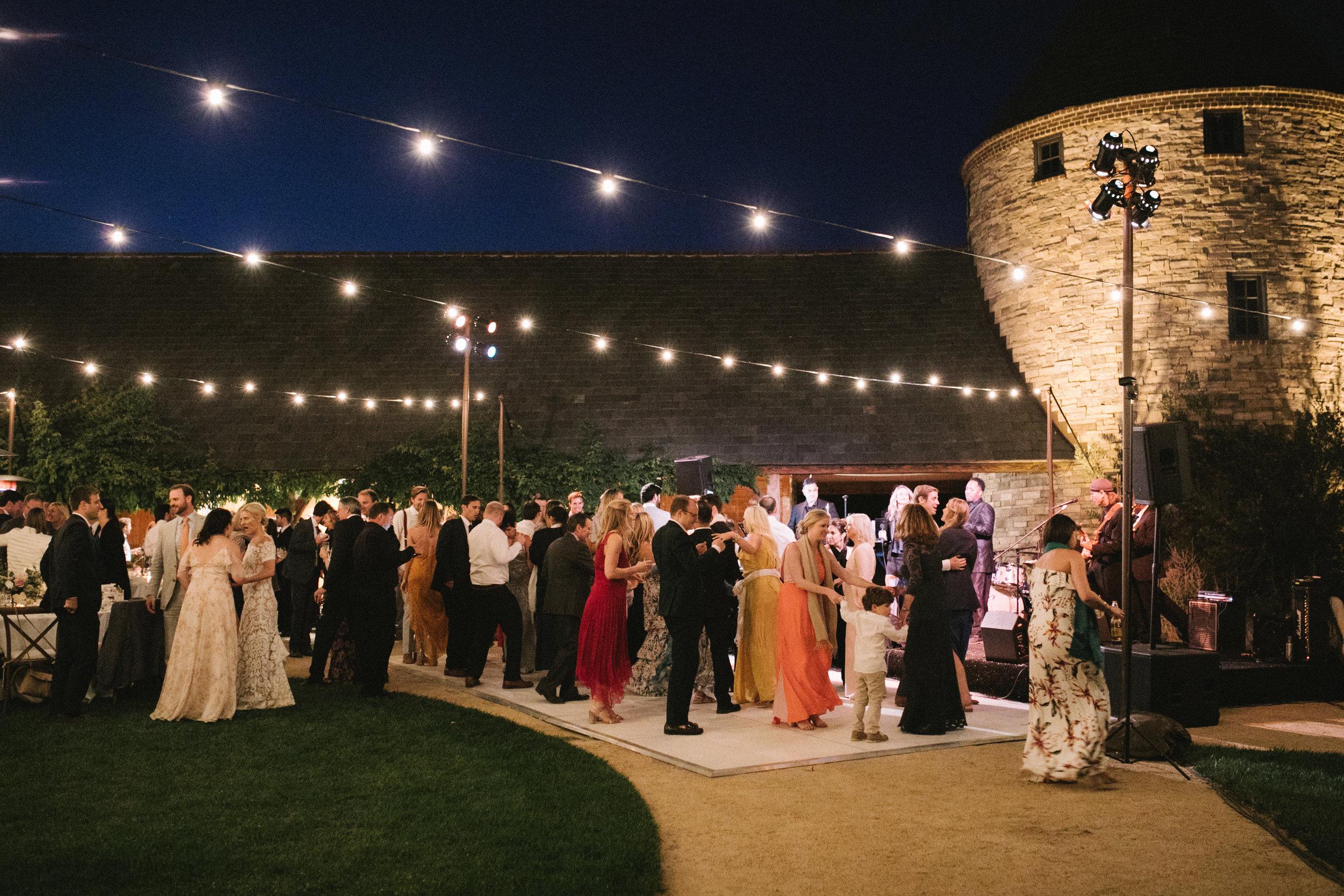 emily-todd-wedding-822.jpg