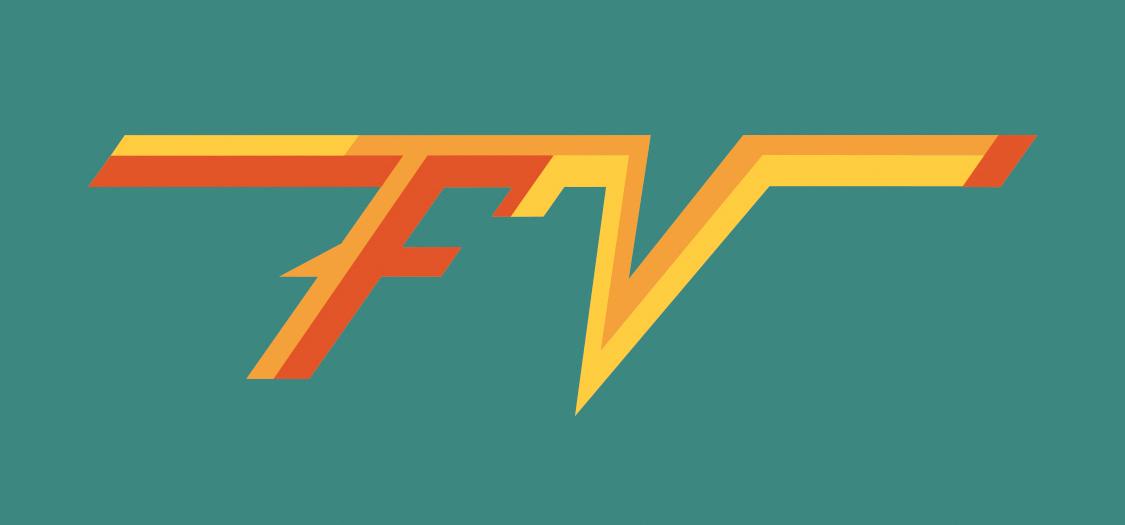 FunkVelvet_Online.jpg