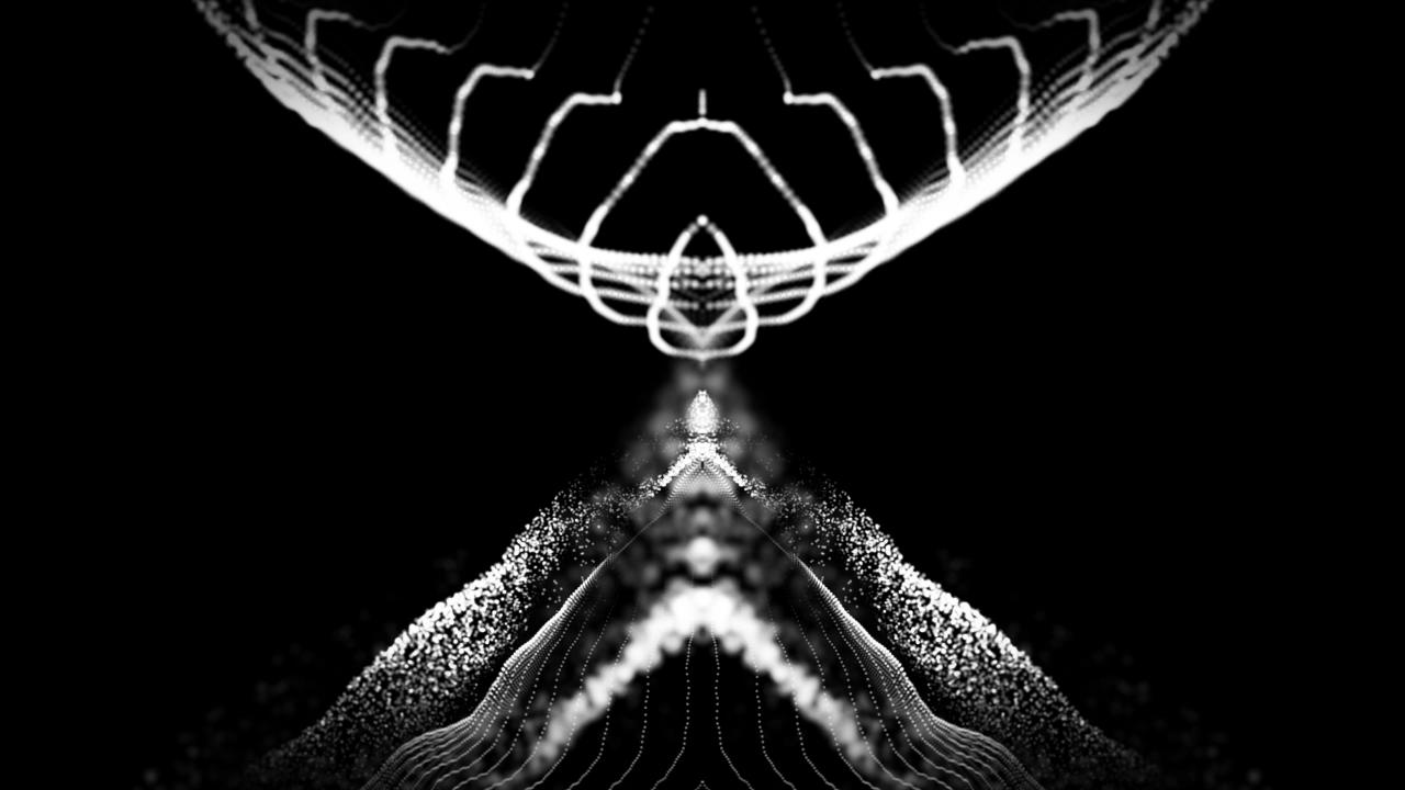Deadmau5_Strobe_1_00792.png