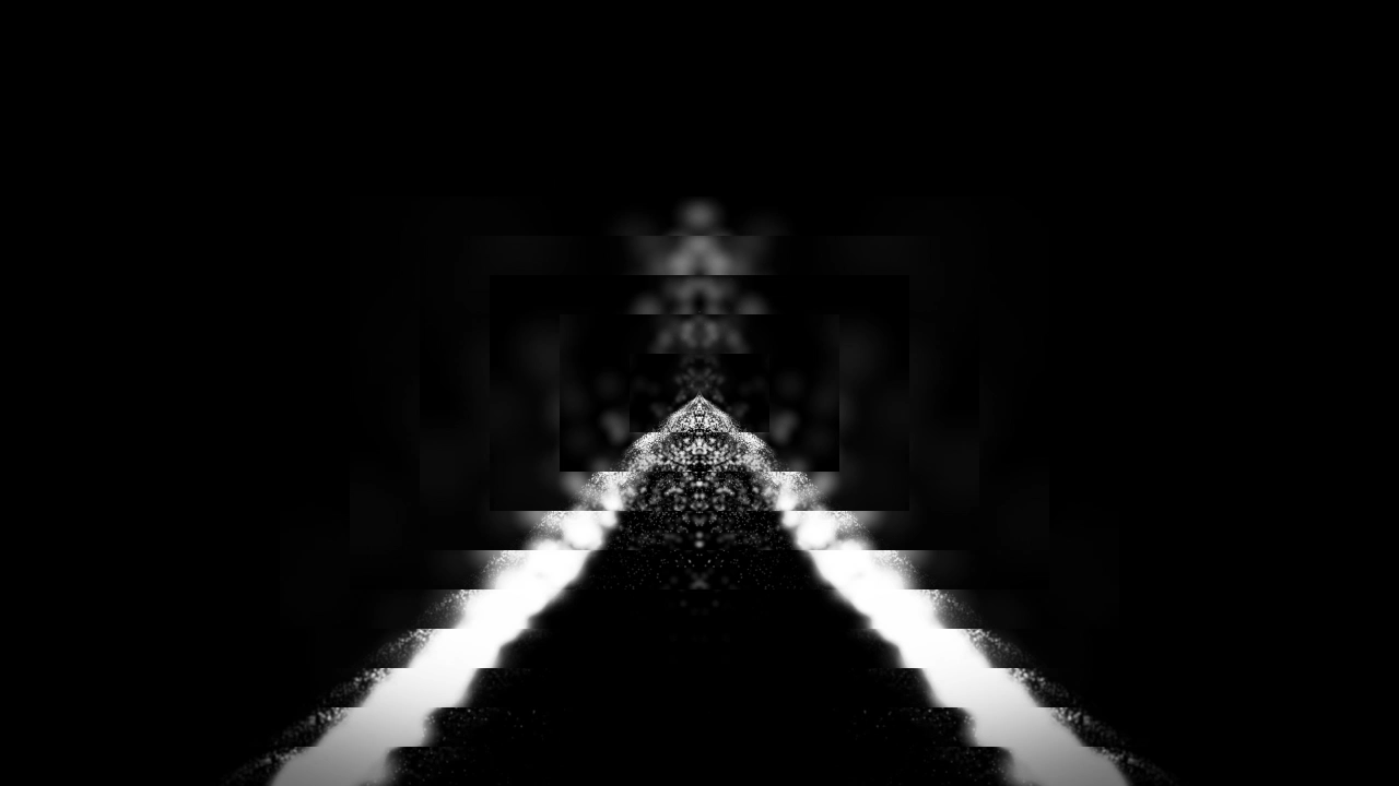 Deadmau5_Strobe_1_00987.png