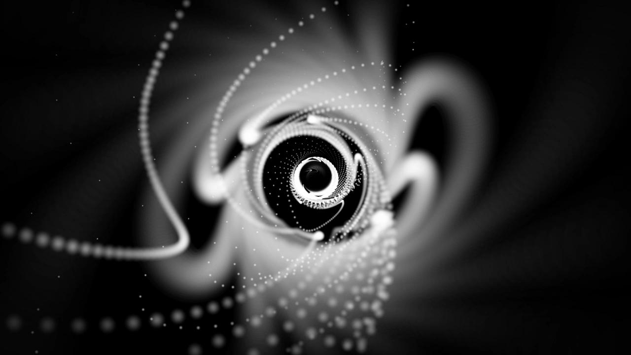 Deadmau5_Strobe_1_01230.png